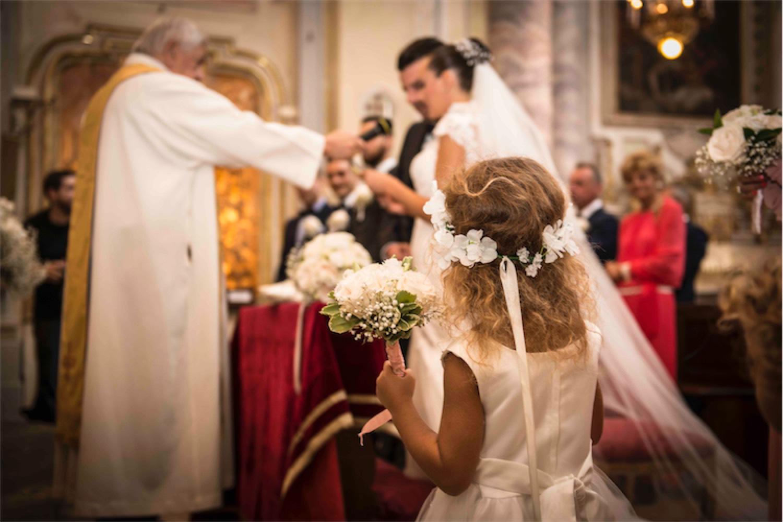 Paolo Mantovan Fotografo Matrimonio Orbassano Liguria Montagna Mare Piemonte Torino Cinque Sposi Terre-44 Dettagli Chiesa Fiori