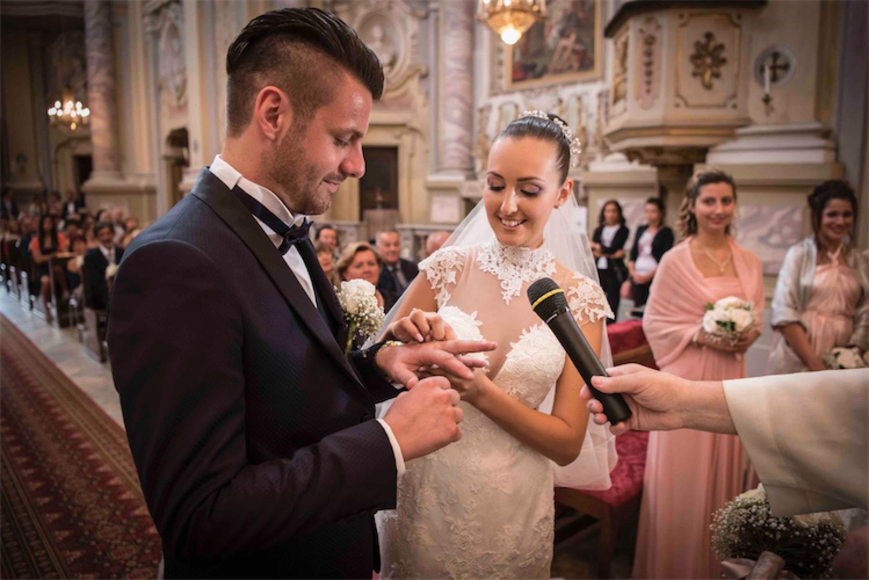 Paolo Mantovan Fotografo Matrimonio Orbassano Liguria Montagna Mare Piemonte Torino Cinque Sposi Terre-54 Anelli Sposa