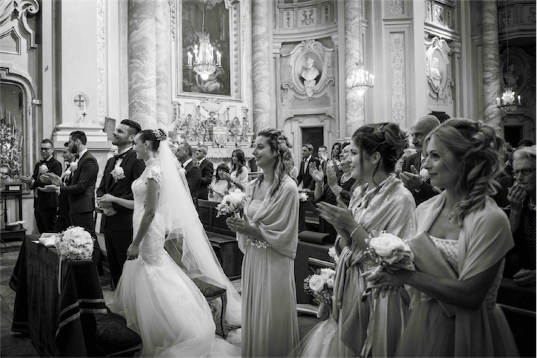 Paolo Mantovan Fotografo Matrimonio Orbassano Liguria Montagna Mare Piemonte Torino Cinque Sposi Terre-70 panoramiche