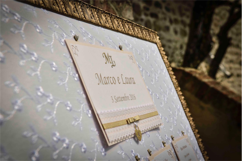 Paolo Mantovan Fotografo Matrimonio Orbassano Liguria Montagna Mare Piemonte Torino Cinque Sposi Terre-86 Tableau