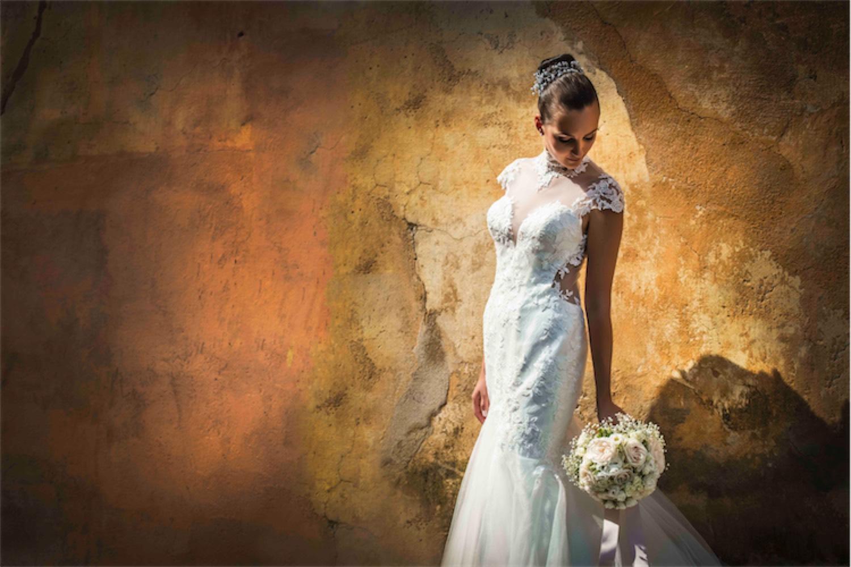 Paolo Mantovan Fotografo Matrimonio Orbassano Liguria Montagna Mare Piemonte Torino Cinque Sposi Terre-92 Sposa Abito