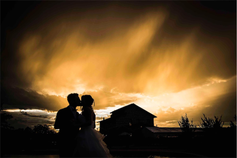 Paolo Mantovan Fotografo Matrimonio Orbassano Liguria Montagna Mare Piemonte Torino Cinque Sposi Terre Giula e Marco-135 Ombre Tramonto Sposi Amore