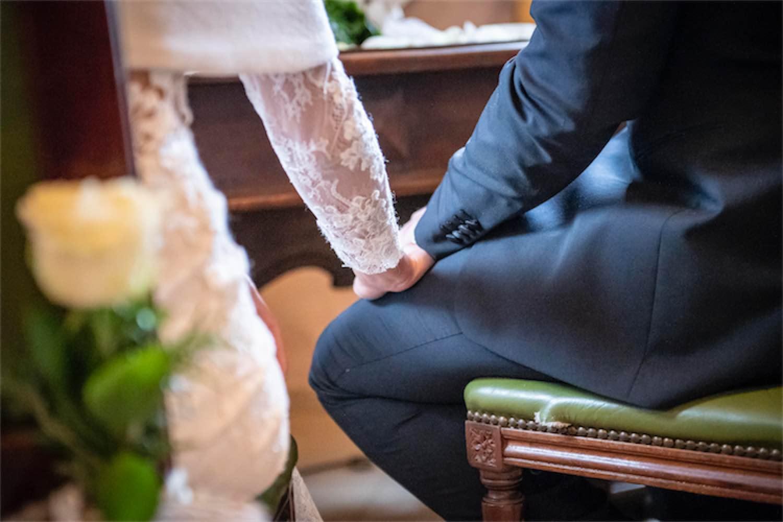 Paolo Mantovan Fotografo Matrimonio Orbassano Liguria Montagna Mare Piemonte Torino Cinque Sposi Terre Giorgia e Davide-105 Mani Insieme