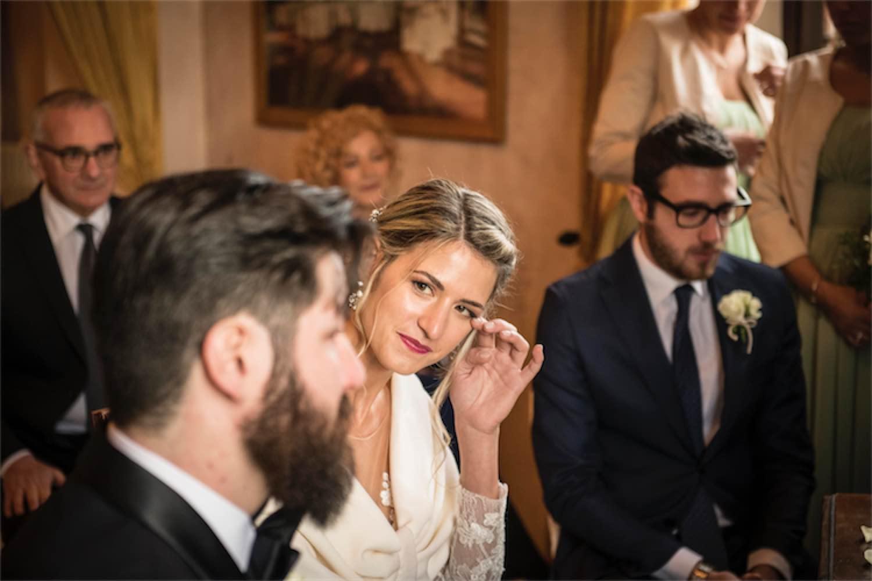 Paolo Mantovan Fotografo Matrimonio Orbassano Liguria Montagna Mare Piemonte Torino Cinque Sposi Terre Giorgia e Davide-106 occhi