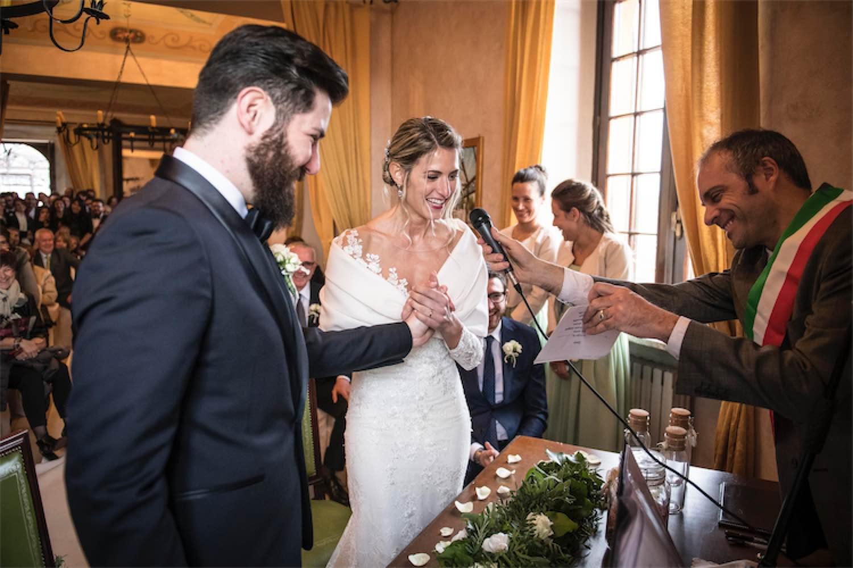 Paolo Mantovan Fotografo Matrimonio Orbassano Liguria Montagna Mare Piemonte Torino Cinque Sposi Terre Giorgia e Davide-120 Parole