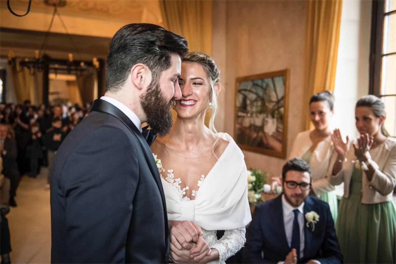 Paolo Mantovan Fotografo Matrimonio Orbassano Liguria Montagna Mare Piemonte Torino Cinque Sposi Terre Giorgia e Davide-122 Gioia Mani