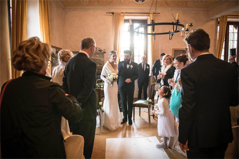 Paolo Mantovan Fotografo Matrimonio Orbassano Liguria Montagna Mare Piemonte Torino Cinque Sposi Terre Giorgia e Davide-126 Uscita