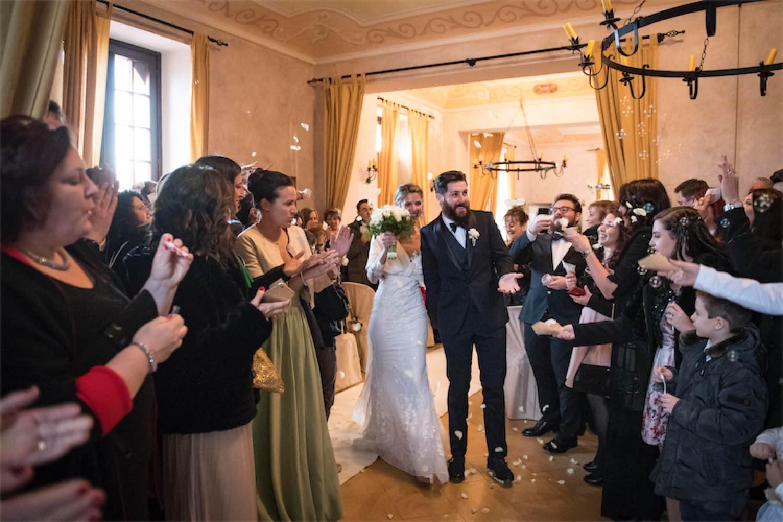 Paolo Mantovan Fotografo Matrimonio Orbassano Liguria Montagna Mare Piemonte Torino Cinque Sposi Terre Giorgia e Davide-127 Lanci Riso