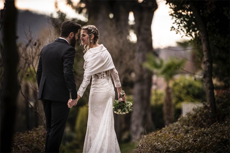 Paolo Mantovan Fotografo Matrimonio Orbassano Liguria Montagna Mare Piemonte Torino Cinque Sposi Terre Giorgia e Davide-141 Parci Complicità