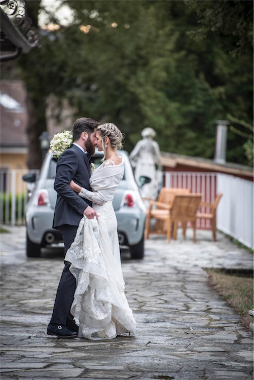 Paolo Mantovan Fotografo Matrimonio Orbassano Liguria Montagna Mare Piemonte Torino Cinque Sposi Terre Giorgia e Davide-155 Abbracci