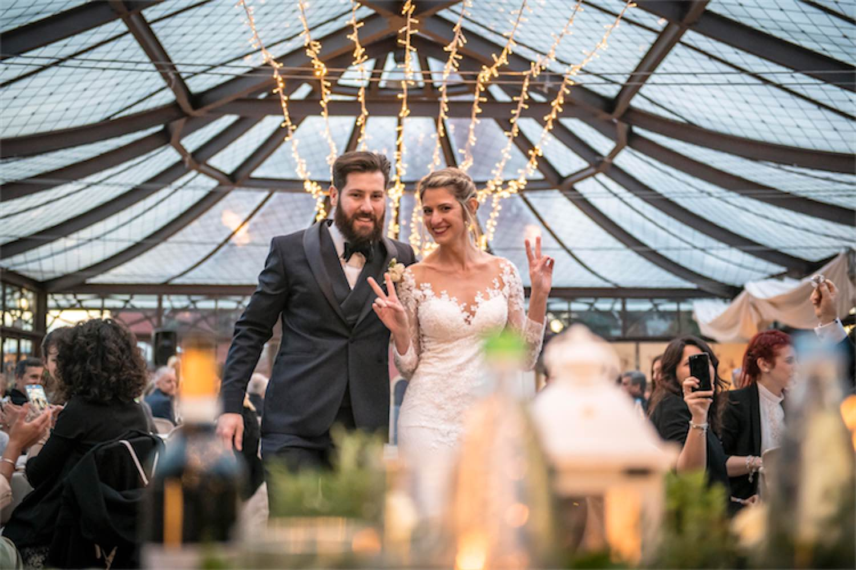 Paolo Mantovan Fotografo Matrimonio Orbassano Liguria Montagna Mare Piemonte Torino Cinque Sposi Terre Giorgia e Davide-172 Sposi Luci