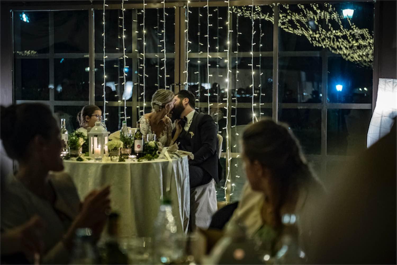 Paolo Mantovan Fotografo Matrimonio Orbassano Liguria Montagna Mare Piemonte Torino Cinque Sposi Terre Giorgia e Davide-184 Baci Notte