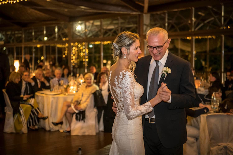 Paolo Mantovan Fotografo Matrimonio Orbassano Liguria Montagna Mare Piemonte Torino Cinque Sposi Terre Giorgia e Davide-187 Ballo