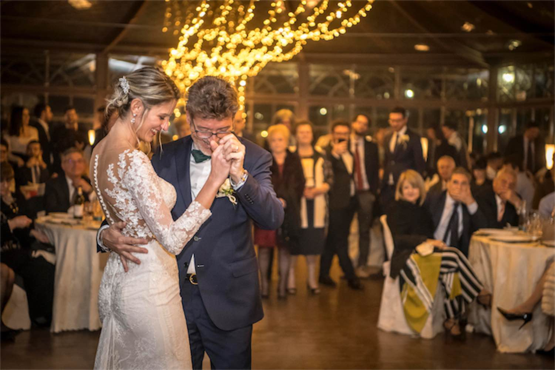 Paolo Mantovan Fotografo Matrimonio Orbassano Liguria Montagna Mare Piemonte Torino Cinque Sposi Terre Giorgia e Davide-188 Ballo Suocero