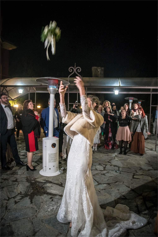 Paolo Mantovan Fotografo Matrimonio Orbassano Liguria Montagna Mare Piemonte Torino Cinque Sposi Terre Giorgia e Davide-202 Lancio Bouquet