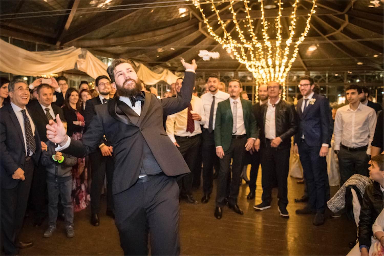Paolo Mantovan Fotografo Matrimonio Orbassano Liguria Montagna Mare Piemonte Torino Cinque Sposi Terre Giorgia e Davide-211 Sposo Gioia