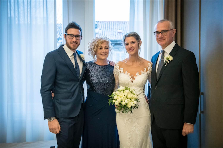 Paolo Mantovan Fotografo Matrimonio Orbassano Liguria Montagna Mare Piemonte Torino Cinque Sposi Terre Giorgia e Davide-44