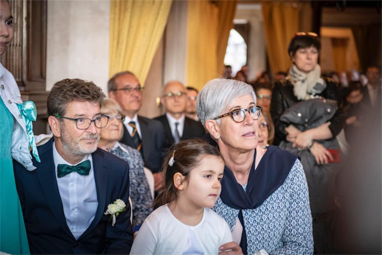 Paolo Mantovan Fotografo Matrimonio Orbassano Liguria Montagna Mare Piemonte Torino Cinque Sposi Terre Giorgia e Davide-99 Bimba