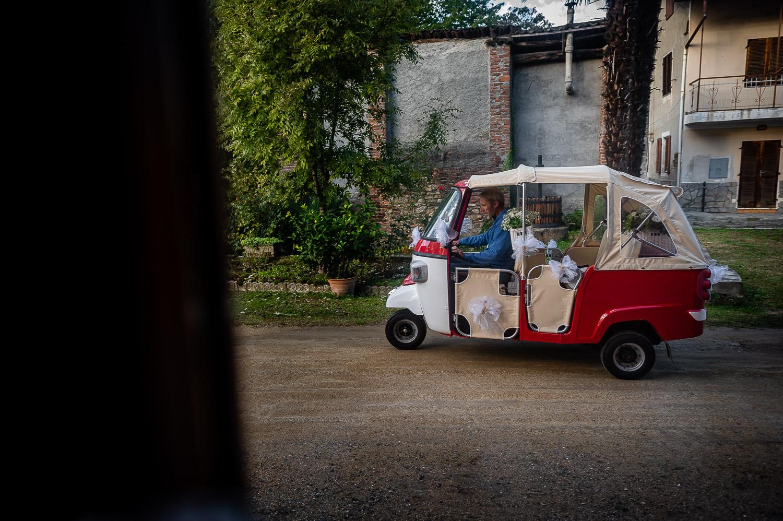 Matrimonio-romantico-in-piemonte-Cumiana-Paolo-Mantovan-fotografia-0006