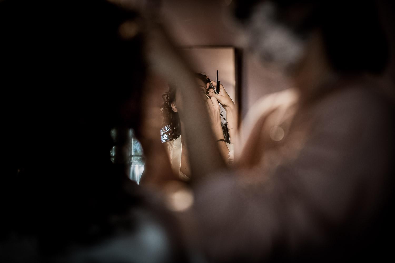 Matrimonio-romantico-in-piemonte-Cumiana-Paolo-Mantovan-fotografia-0011