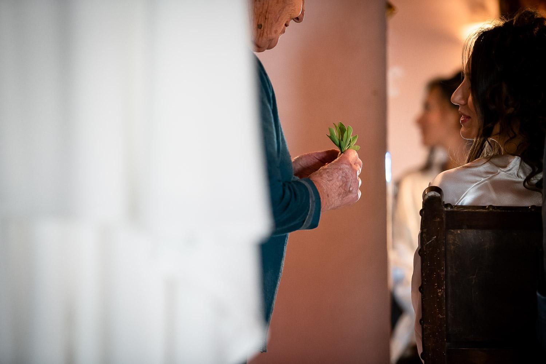 Matrimonio-romantico-in-piemonte-Cumiana-Paolo-Mantovan-fotografia-0016