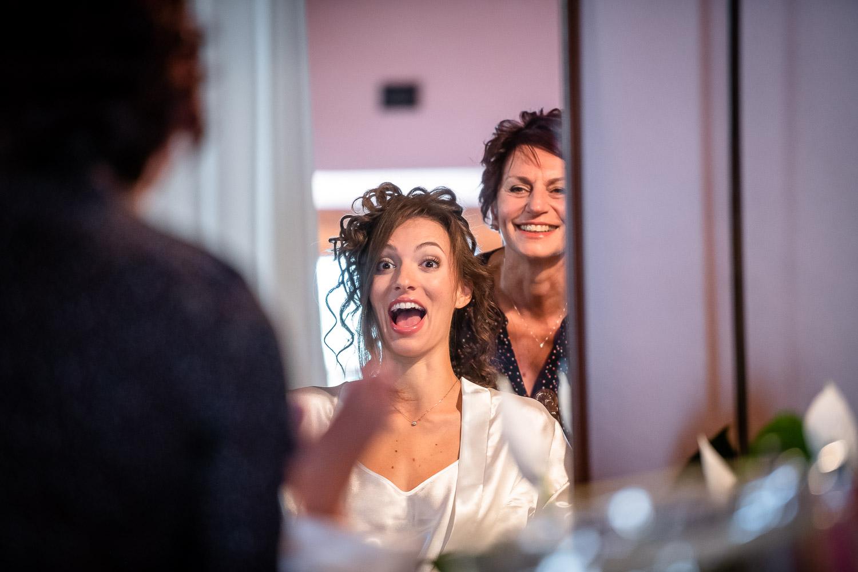Matrimonio-romantico-in-piemonte-Cumiana-Paolo-Mantovan-fotografia-0025