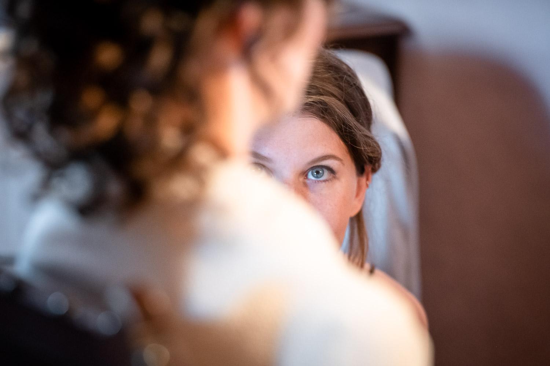 Matrimonio-romantico-in-piemonte-Cumiana-Paolo-Mantovan-fotografia-0033