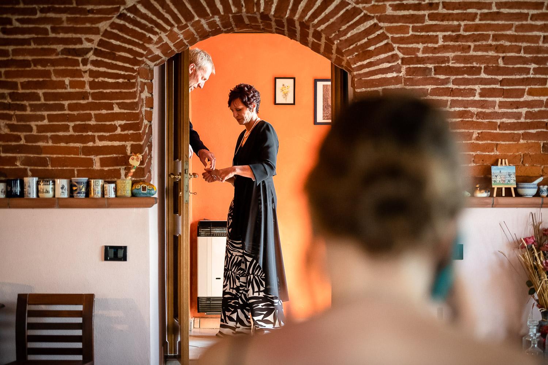 Matrimonio-romantico-in-piemonte-Cumiana-Paolo-Mantovan-fotografia-0040