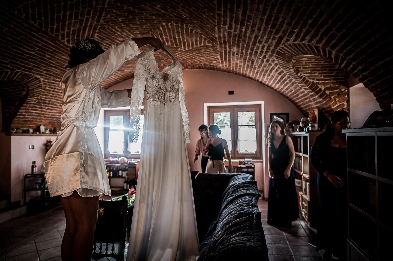 Matrimonio-romantico-in-piemonte-Cumiana-Paolo-Mantovan-fotografia-0041