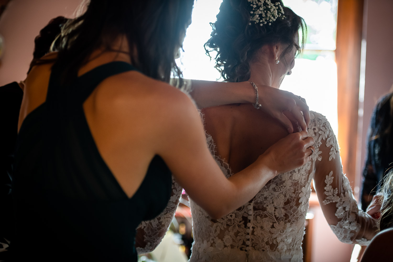 Matrimonio-romantico-in-piemonte-Cumiana-Paolo-Mantovan-fotografia-0044