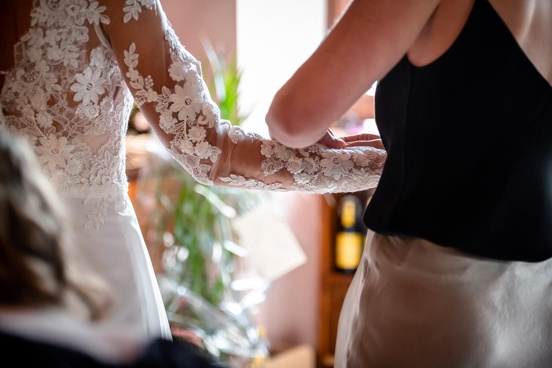 Matrimonio-romantico-in-piemonte-Cumiana-Paolo-Mantovan-fotografia-0046