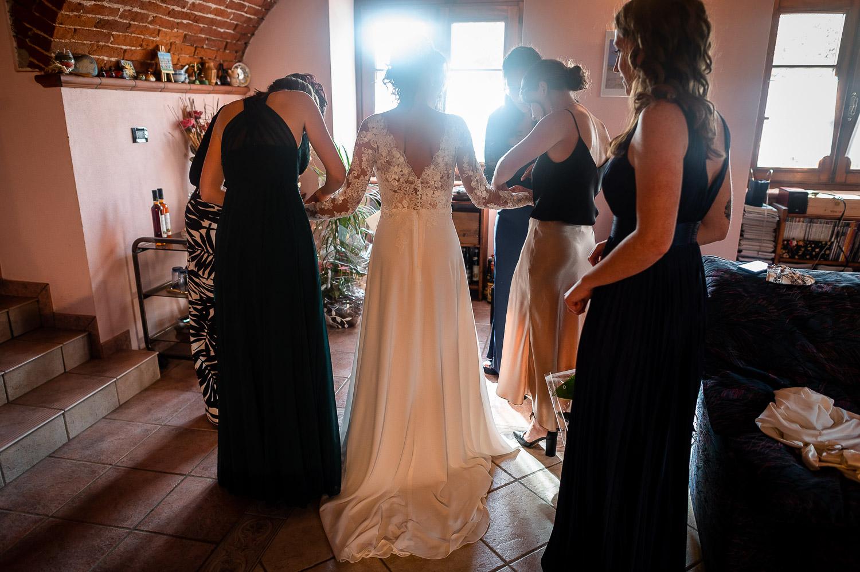 Matrimonio-romantico-in-piemonte-Cumiana-Paolo-Mantovan-fotografia-0047