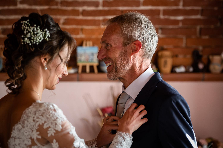 Matrimonio-romantico-in-piemonte-Cumiana-Paolo-Mantovan-fotografia-0049