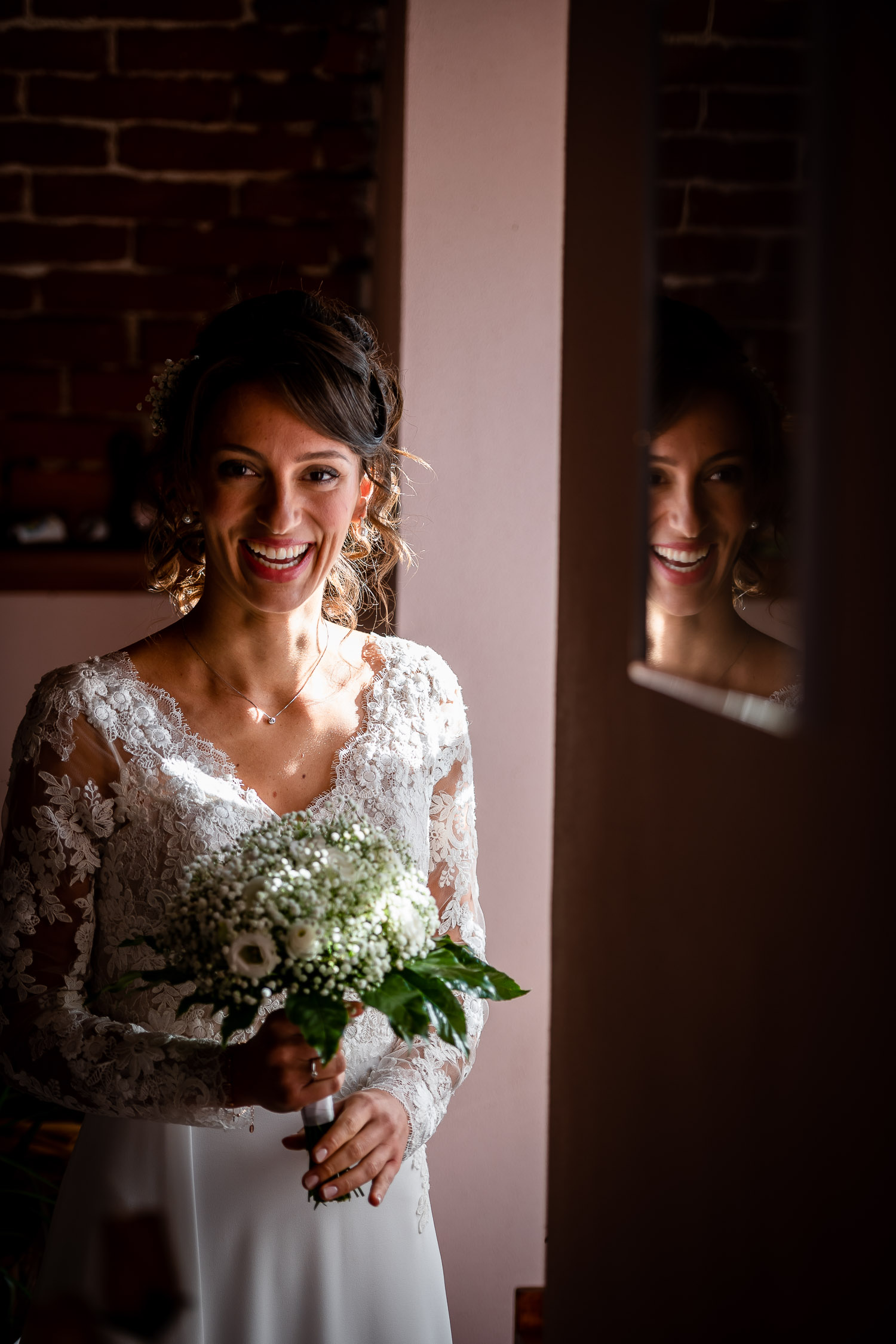 Matrimonio-romantico-in-piemonte-Cumiana-Paolo-Mantovan-fotografia-0050