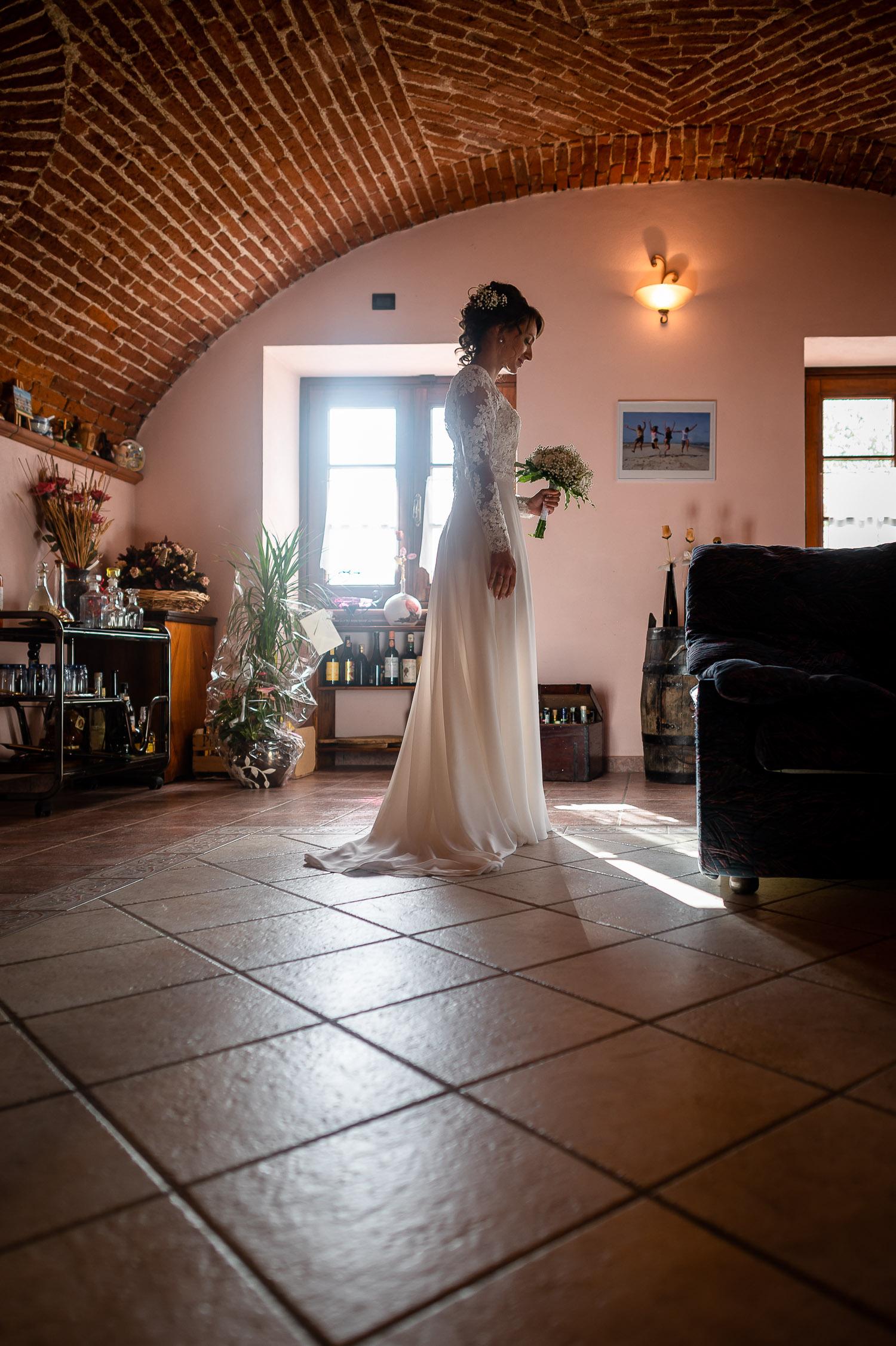 Matrimonio-romantico-in-piemonte-Cumiana-Paolo-Mantovan-fotografia-0051