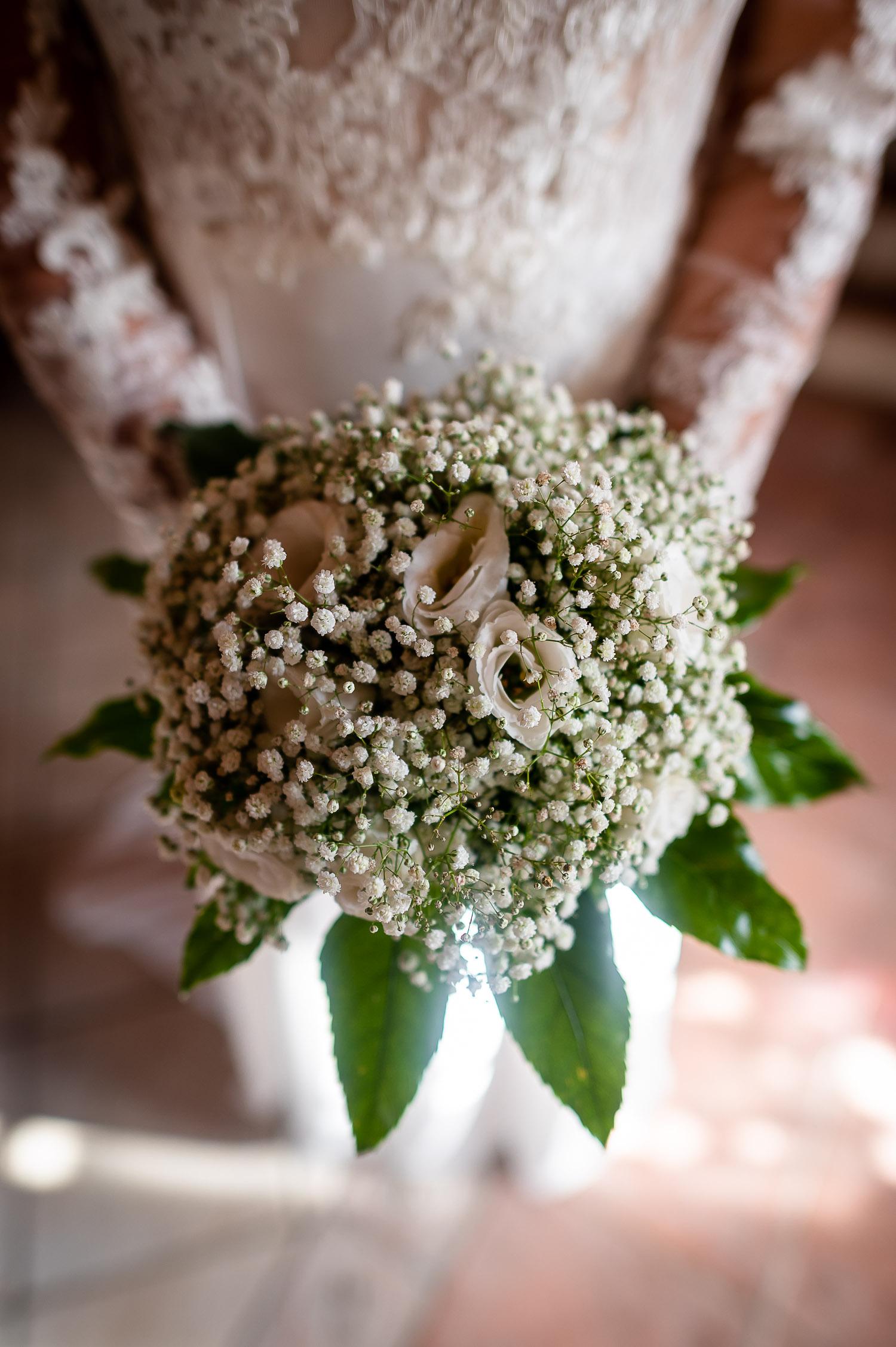 Matrimonio-romantico-in-piemonte-Cumiana-Paolo-Mantovan-fotografia-0052