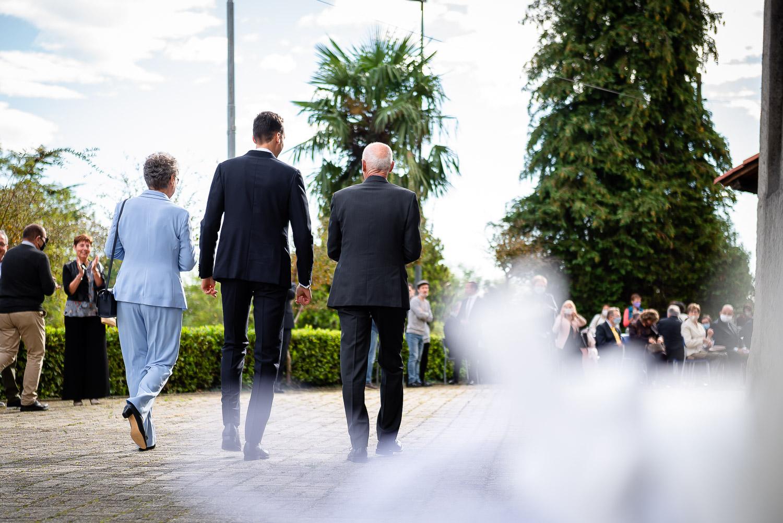 Matrimonio-romantico-in-piemonte-Cumiana-Paolo-Mantovan-fotografia-0055