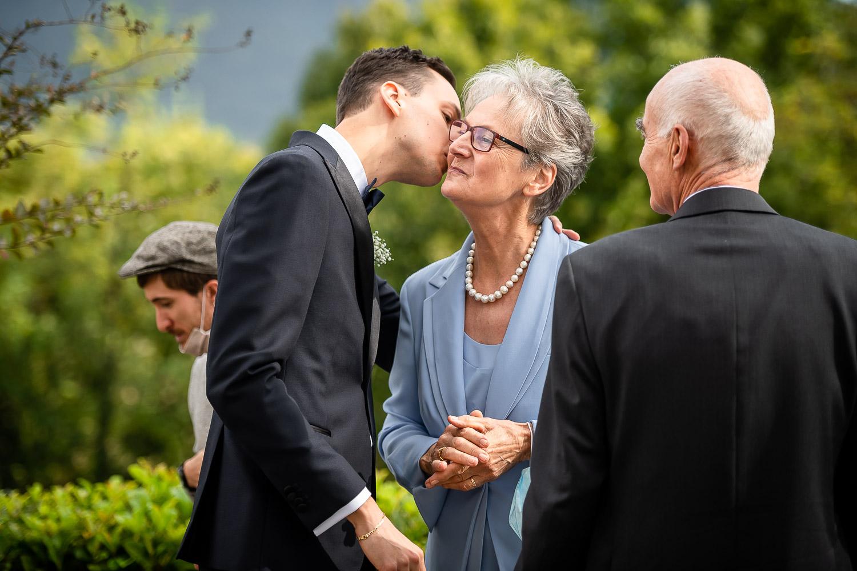 Matrimonio-romantico-in-piemonte-Cumiana-Paolo-Mantovan-fotografia-0056