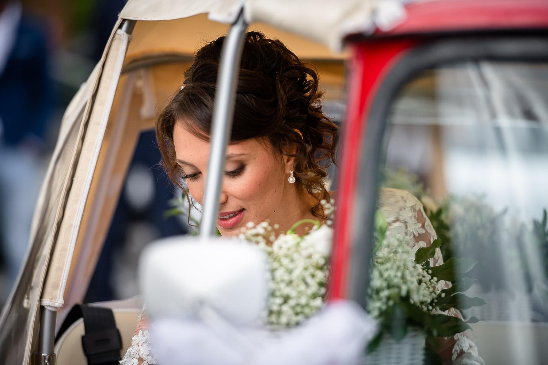 Matrimonio-romantico-in-piemonte-Cumiana-Paolo-Mantovan-fotografia-0058