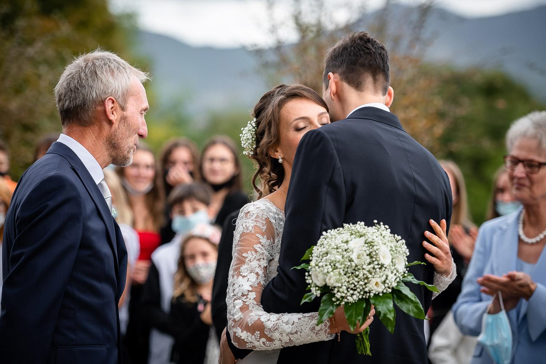 Matrimonio-romantico-in-piemonte-Cumiana-Paolo-Mantovan-fotografia-0060