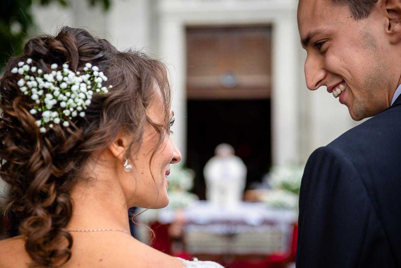 Matrimonio-romantico-in-piemonte-Cumiana-Paolo-Mantovan-fotografia-0061