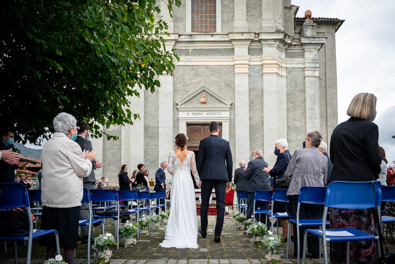 Matrimonio-romantico-in-piemonte-Cumiana-Paolo-Mantovan-fotografia-0062