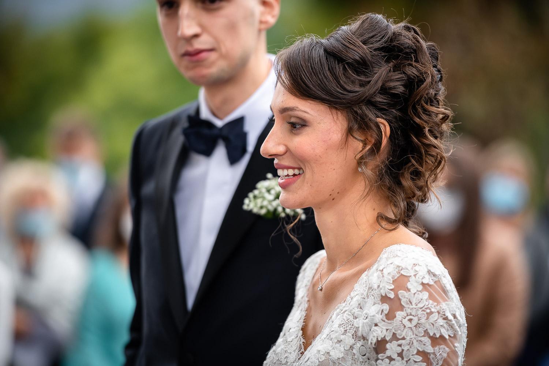 Matrimonio-romantico-in-piemonte-Cumiana-Paolo-Mantovan-fotografia-0063