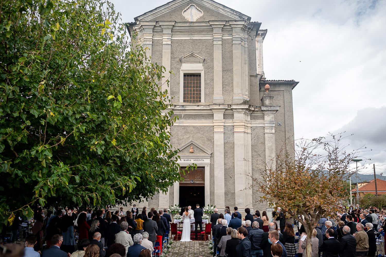Matrimonio-romantico-in-piemonte-Cumiana-Paolo-Mantovan-fotografia-0064
