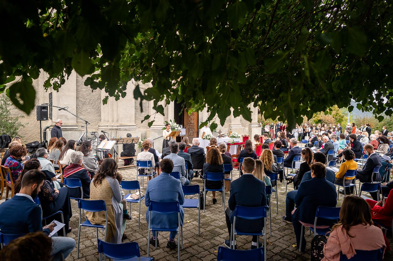 Matrimonio-romantico-in-piemonte-Cumiana-Paolo-Mantovan-fotografia-0070