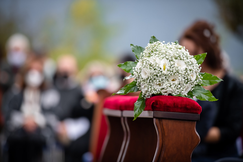 Matrimonio-romantico-in-piemonte-Cumiana-Paolo-Mantovan-fotografia-0072