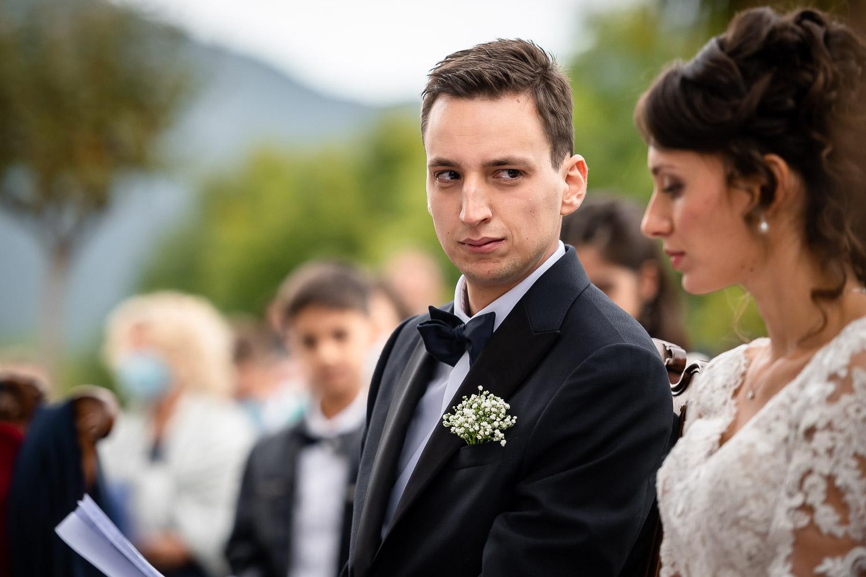 Matrimonio-romantico-in-piemonte-Cumiana-Paolo-Mantovan-fotografia-0073