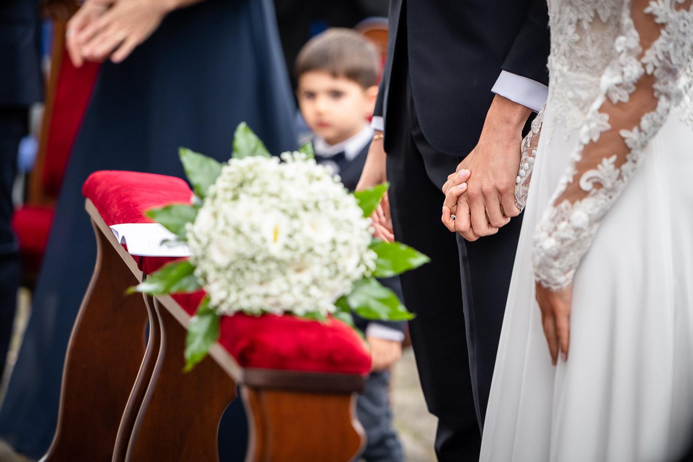 Matrimonio-romantico-in-piemonte-Cumiana-Paolo-Mantovan-fotografia-0074