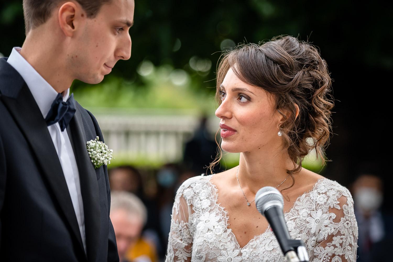 Matrimonio-romantico-in-piemonte-Cumiana-Paolo-Mantovan-fotografia-0077
