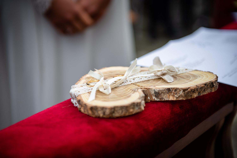 Matrimonio-romantico-in-piemonte-Cumiana-Paolo-Mantovan-fotografia-0078